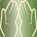 Kumpulan Doa by tre media