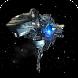 Space Arcade 3D by MESTRO DEV INC