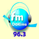FM Dokime 96.3 by EcoArgentinaApps