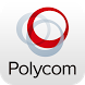 Polycom 솔루션 포트폴리오 by MEDIA STORY KOREA CO.,LTD