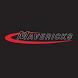 Mavericks Gym by Netpulse Inc.