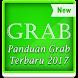 Panduan Grab Terbaru 2017 by Adeliascu