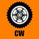 Crazy Wheels by Trigon Studio