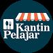 Kantin Pelajar (Info Pelajar) by PT. Witami Prabuana Cipta