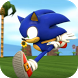 New Sonic Dash 2 Tips by Quang Binh Online