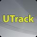 UTrack by Sama Telecom