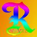 Ramanichandran Novel Link