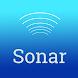 SonarFM (Unreleased)