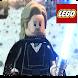 Video Lego by Sogle Patusan