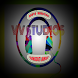 Lagu Dangdut Lawas Full Album mp3 by vv studios