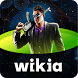 Fandom: Saints Row by Fandom powered by Wikia