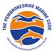 Pembrokeshire Marine Code by Writemedia