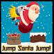 Jump Santa Claus Jump! 2017 by YDM