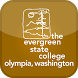 Evergreen State -Explore in VR by YouVisit LLC