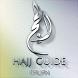 Hajj & Umrah Guide - Italian by Salsabeel