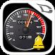 DriveMate KingKong Free by CARMATE MFG.CO.,LTD.