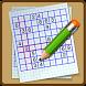 Sudoku & Sudoku solver by MikeGol