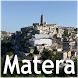 Matera City Guide by Zuiq