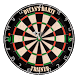 Dylan's Darts Trainer by AndrewsApps.nl