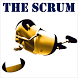 The Scrum: World Rugby Chat