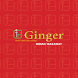 Ginger Indian Takeaway by VenturesSky Ltd