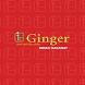 Ginger Indian Takeaway by VenturesSky Ltd