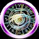 Mesecni Horoskop - Astrologija by XiAndroidApps