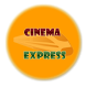 Cinema Express - now in cinema by Mobile2ds