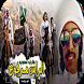 شيلة الراس مرفوع وراية سعودية 2018 - بدون نت by divooatfl