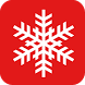 The Christmas Quiz by Refract Apps