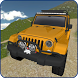 Offroad Hill Climb 4x4 by Free Games 123