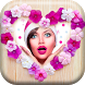 Rose Flower Photo Frames by Leho Apps