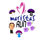 Maristas Run