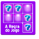 A Regra do Jogo Memory Game by SahabatSuper