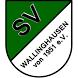 SV Wallinghausen
