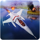 Modern Warplanes Air Combat 3D by Amazing Gamez
