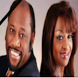 Myles Munroe Teachings by true christian