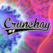 Crunchay Productions by Game Changer Media Group