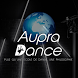 Aupra Dance by Apps.Vision