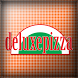 Deluxe Pizza by AppsVision