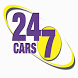 247 Cars by GPC Computer Software