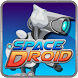 Space Droid by Chuuba Games