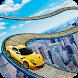Extreme Car Stunts 3D Game