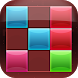 Block Puzzle Classic - new 4 game modes in 10x10 by Creative Tap Games