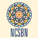 NCSBN 2015 by ATIV Software