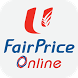 FairPrice Online by NTUC Fairprice Co-operative