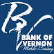 Bank of Vernon Mobile Banking by Bank of Vernon Mobile Banking