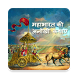 Mahabharat In Hindi by God App Developer