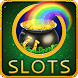 Irish Slots Casino 777 FREE by Infiapps Ltd