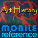 Western Art History Guide by MobileReference
